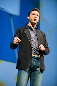 simon sinek, how to manage a remote sales team, manage remote sales people
