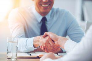 sales interview presentation, mock sales presentation