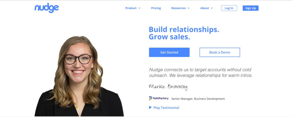 relationships, sales, linkedin premium, social selling techniques, social selling tools