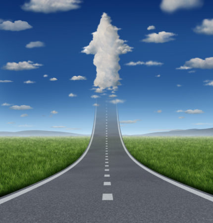 avenue talent partners, sales recruiting, sales recruitment firm, sales recruiter