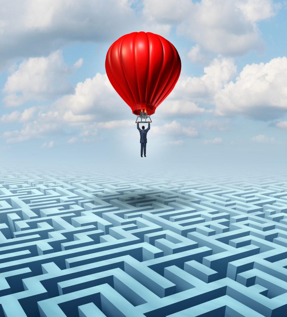 How to hack sales, creative ways to build relationships in business, sales hacks that work, enterprise sales hacks
