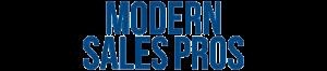 Modern Sales Pros